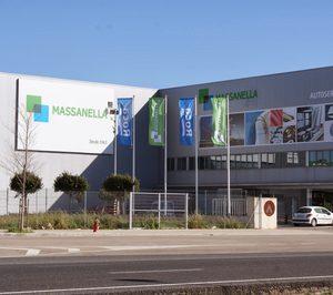 La distribuidora mallorquina Massanella cambia de propietarios