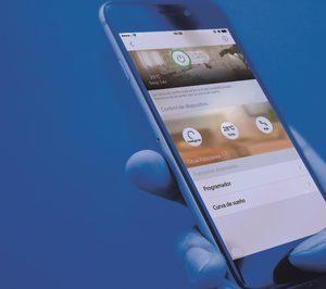 Haier lanza la tecnología Smart Wifi para climatización