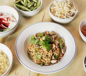 Grupo La Musa abrirá dos nuevos restaurantes