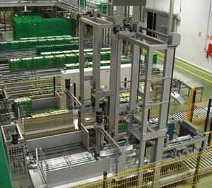 Serfruit invertirá en instalaciones e I+D+i