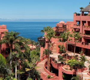 HI Partners compra el resto de la propiedad del 'The Ritz-Carlton Abama'