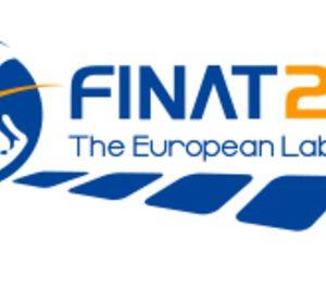 Finat aborda los temas más candentes del sector del etiquetado en el ELF 2018
