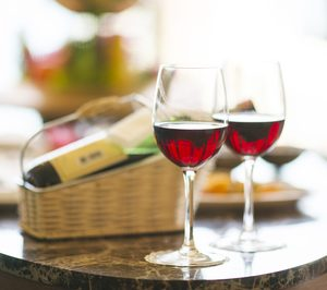 Expectativas del mercado mundial de vino para 2021