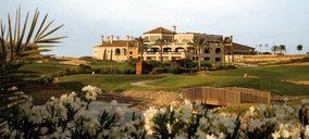Sareb adjudica la explotación del 'Hacienda del Álamo' a ADH bajo acuerdo con Sheraton (Marriott)