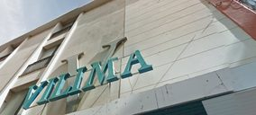 El Ayuntamiento de Sevilla da el visto bueno al hotel de H10 en el edificio de Vilima