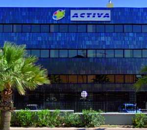 Activa Lucas asume el negocio Expert en Andalucía