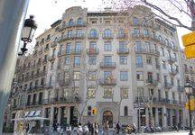 Una enseña de hostels desaparece del mercado español