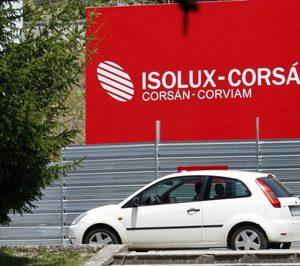 La nueva Isolux reinicia el negocio