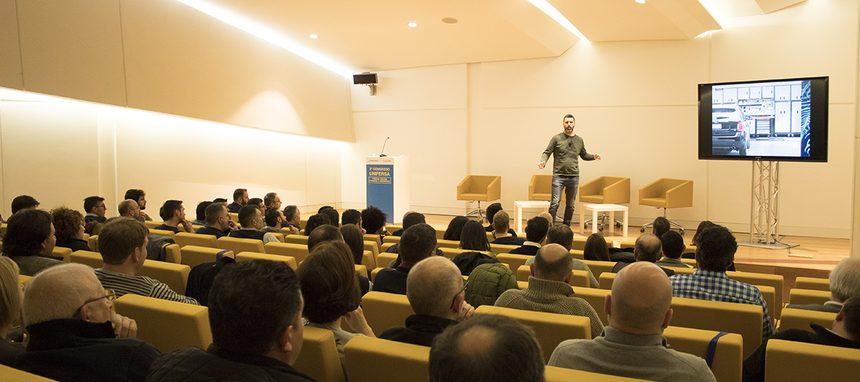 Unifersa celebró su segundo encuentro anual