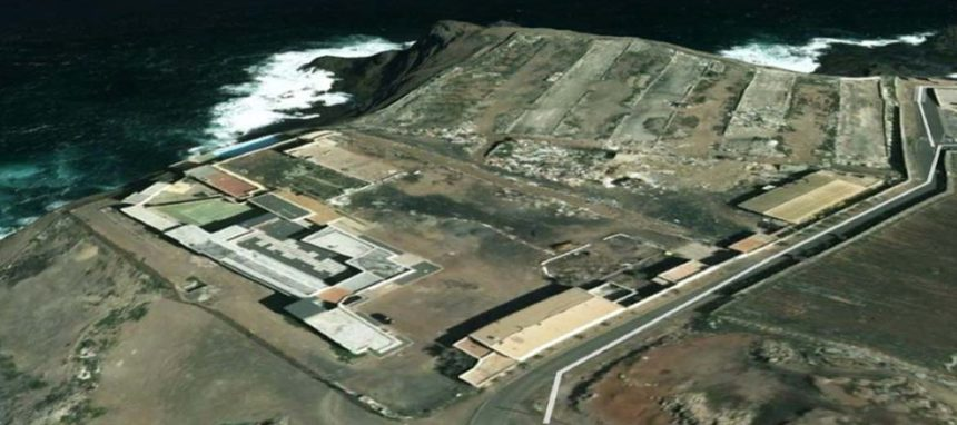 Zytech fabricará para Acciona las placas solares de la mayor planta fotovoltaica de Gran Canaria