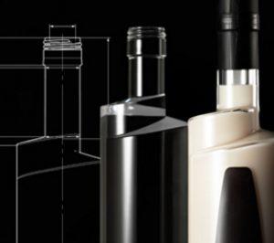 Berlin Packaging adquiere H. Erben