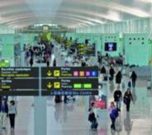 El aeropuerto de El Prat albergará un complejo con hoteles y restaurantes