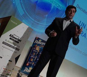 Javier Domínguez (Chep): Nuestro futuro pasa por ser reconocidos como Smart Chep