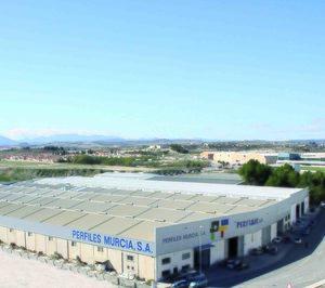 Perfimur ampliará su fábrica para afrontar la demanda