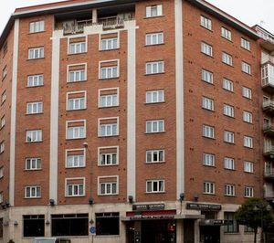 Eurostars Hotel Company refuerza su presencia en Castilla y León