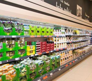 Lidl baja precios y traslada a sus clientes un ahorro de 148 M