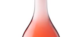 Cara Nord completa su línea de monovarietales Trepat con un rosado