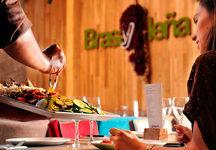 Brasa y Leña prepara nuevos locales para 2018, incluido un segundo Ícona