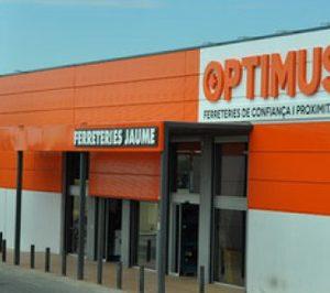 Ferretería Jaume inaugura nuevas instalaciones