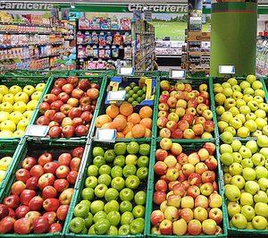Supermercados Lupa y Gadisa, cuerpo a cuerpo en Salamanca