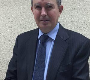 Félix Sanz se incorpora a la dirección de AEFYT