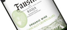 Grupo Faustino lanza tres nuevos vinos