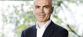 Schneider Electric designa vicepresidente de Partner Projects en España