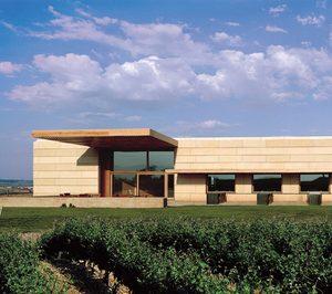 Pernod Ricard Bodegas, primera compañía vitivinícola en adherirse a #COMPANIES4SDGs