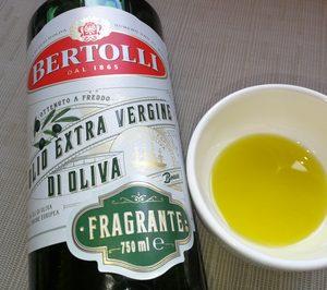Deoleo prevé una producción nacional de 1,15 Mt de aceite de oliva