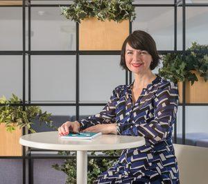 Playasol Ibiza Hotels nombra directora corporativa a Silvia Álvarez Muro