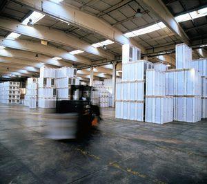 El mercado español de Gama Blanca modera su avance en febrero