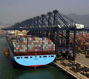 Aduanas Pujol Rubio crea una ruta de grupaje con destino Asia