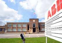 ABB invertirá 15 M en un laboratorio en Barcelona