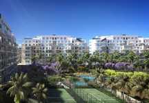 ASG Homes invierte más de 40 M en un residencial en Alicante