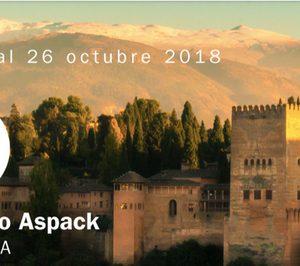 Aspack prepara su próximo congreso