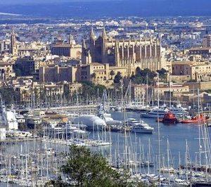 Concept Hotel Group abrirá en Palma su primer hotel urbano