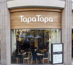 Abre el segundo Tapa Tapa de Madrid