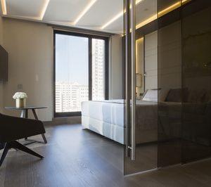 Xp Instalaciones S A Empresas De Hoteles En Alimarket  # Muebles Xp Instalaciones