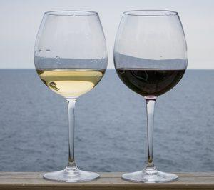 El saldo comercial del vino, favorable en casi 2.700 M€