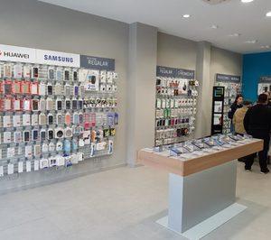 The Phone House abre dos tiendas en Andalucía