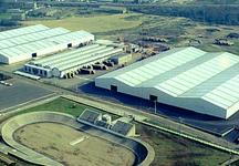 Maderas Iglesias se pone en venta mientras ajusta estructura