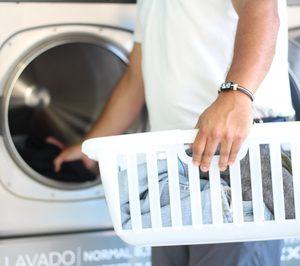 Detergentes Iberjas espera crecer y entrar en nuevos mercados