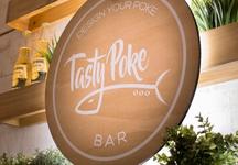 Tasty Poke Bar busca crecer en franquicia