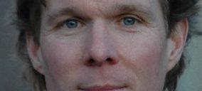 La divisón de producción de palés de Pooling Partners nombra nuevo CEO
