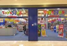 La empresa inmobiliaria Toys R Us Real State solicita concurso