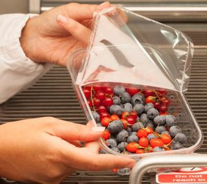 'Diálogos de packaging' analiza la influencia del envase en productos alimentarios
