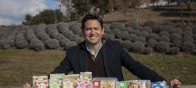 """""""'Happy Bio' es la apuesta ecológica de Ebro Foods para el mercado europeo de gran consumo"""""""