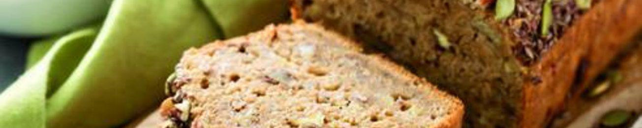 Informe 2018 sobre Alimentación Sin Alérgenos