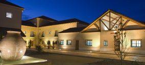 Madrid acoge la primera edición del salón Los Hoteles de Vino