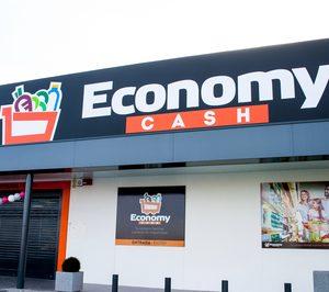 Kuups Design prepara nuevos cambios a su enseña Economy Cash